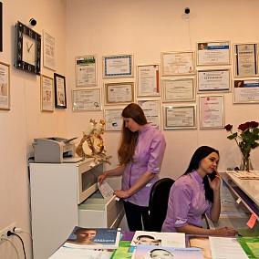 Джу Вайс (Ju Vise), медицинский центр косметологии