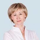 Холодова Жанна Леонидовна, онкогинеколог (гинеколог-онколог) в Москве - отзывы и запись на приём