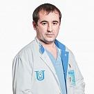 Гусейнов Руслан Гусейнович, абдоминальный хирург в Санкт-Петербурге - отзывы и запись на приём