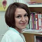 Майорова Анастасия Игоревна, уролог-хирург в Санкт-Петербурге - отзывы и запись на приём