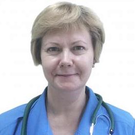 Качанова Татьяна Викторовна, педиатр, неонатолог, детский - отзывы
