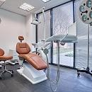 Смайл эт Ванс (Smile at Once), сеть стоматологических клиник