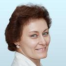 Полляк Евгения Семеновна, невролог (невропатолог) в Екатеринбурге - отзывы и запись на приём