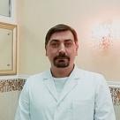 Сыроваткин Максим Александрович, диетолог в Санкт-Петербурге - отзывы и запись на приём