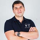 Шабиев Артур Рустамович, стоматолог-ортопед в Санкт-Петербурге - отзывы и запись на приём