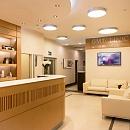 ДжиЭмТи Клиник (GMT Clinic), клиника немецких медицинских технологий