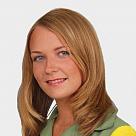 Киселева (Алексеева) Екатерина Андреевна, детский стоматолог в Санкт-Петербурге - отзывы и запись на приём