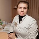 Пелина Ангелина Георгиевна, врач-генетик в Москве - отзывы и запись на приём