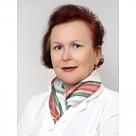 Лопатченко Ирина Петровна, психотерапевт в Москве - отзывы и запись на приём