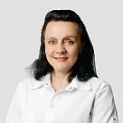 Чернышова Татьяна Владимировна, гастроэнтеролог в Волгограде - отзывы и запись на приём