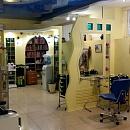 ПРАГА (PRAGA), клиника эстетической медицины