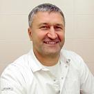 Фатеев Александр Павлович, хирург-имплантолог в Москве - отзывы и запись на приём