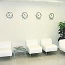 Европейская Клиника, онкологическая клиника