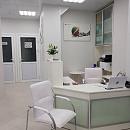 Медицинский центр Элиф на Вишневского