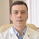 Подольский Вячеслав Григорьевич, детский хирург-онколог в Москве - отзывы и запись на приём