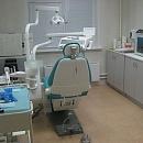 Родня, сеть стоматологических клиник
