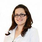 Акилова Вероника Юрьевна, эндокринолог в Новосибирске - отзывы и запись на приём