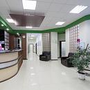Центр флебологии