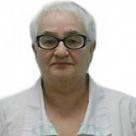 Маркус Бронислава Борисовна, ревматолог в Москве - отзывы и запись на приём