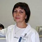 Вязовская Лариса Николаевна, детский гинеколог-эндокринолог в Москве - отзывы и запись на приём