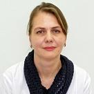 Богданова Наталия Ивановна, психотерапевт в Москве - отзывы и запись на приём
