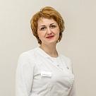 Черненко Оксана Александровна, кардиолог в Москве - отзывы и запись на приём