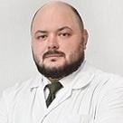 Цуканов Сергей Владимирович, трихолог в Москве - отзывы и запись на приём