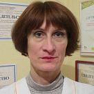 Филатова Наталия Викторовна, эпилептолог в Москве - отзывы и запись на приём