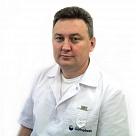 Салюков Роман Вячеславович, уролог в Москве - отзывы и запись на приём