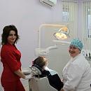 Клиника на Парковой