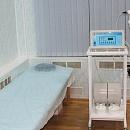 Московия, многопрофильный медицинский центр