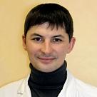 Абрамов Михаил Леонидович, интервенционный кардиолог в Санкт-Петербурге - отзывы и запись на приём