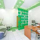 Центр пластической и эстетической хирургии «Ольвия»