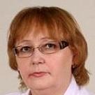 Павлова Галина Петровна, детский гематолог в Москве - отзывы и запись на приём