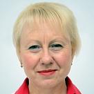 Дергачева Инна Анатольевна, маммолог (онколог-маммолог) в Санкт-Петербурге - отзывы и запись на приём