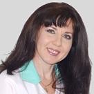 Пачковская Наталья Федоровна, стоматолог (зубной врач) в Санкт-Петербурге - отзывы и запись на приём