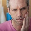острая, пронизывающая боль в области лица и головы при невралгии тройничного нерва