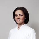 Дудина Ирина Владимировна, детский кардиолог в Санкт-Петербурге - отзывы и запись на приём