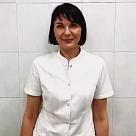 Трибуц Марина Леонидовна, стоматолог-эндодонт (эндодонтист) в Москве - отзывы и запись на приём