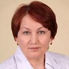 Сидорова Галина Николаевна, диабетолог в Москве - отзывы и запись на приём