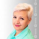 Бунеева Лариса Витальевна, гинеколог в Екатеринбурге - отзывы и запись на приём