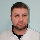 Шлычков Алексей Владимирович, кардиохирург (сердечно-сосудистый хирург) в Санкт-Петербурге - отзывы и запись на приём