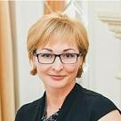 Кременицкая Светлана Анатольевна, психиатр в Москве - отзывы и запись на приём