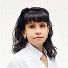 Воробьева Ольга Александровна, стоматолог-ортопед в Москве - отзывы и запись на приём