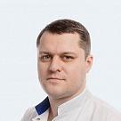 Юдин Данил Сергеевич, уролог в Перми - отзывы и запись на приём