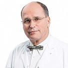 Милье Жан-Рене, ЛОР-онколог (отоларинголог-онколог) в Москве - отзывы и запись на приём
