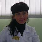 Саттарова Диана Камилевна, эндокринолог в Казани - отзывы и запись на приём