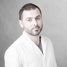 Емгахов Заурбек Владимирович, стоматолог-ортопед в Санкт-Петербурге - отзывы и запись на приём