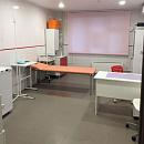 Многопрофильная клиника Легамед на Богданова