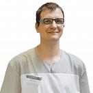 Масленников Дмитрий Юрьевич, детский онколог в Санкт-Петербурге - отзывы и запись на приём